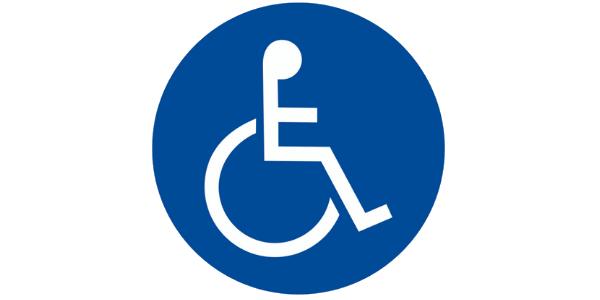 Stone Harbor Museum Handicap Accessible